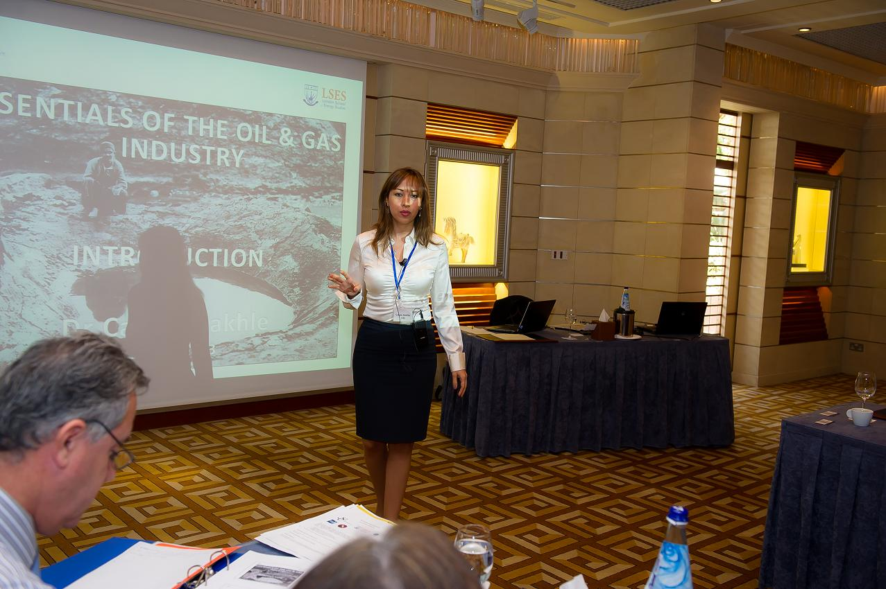 essentials of oil and gas industry If you have sound technical or commercial skills,why not consider joining the oil and gas industry new to oil and gas of essential offshore skills.