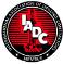 IADC ad