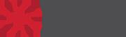 logo-header-iadc-2014
